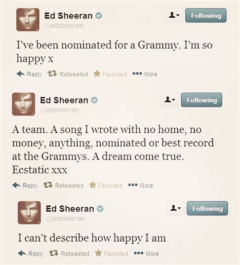 ed sheeran i love you alanna on ed sheeran shut up and love him