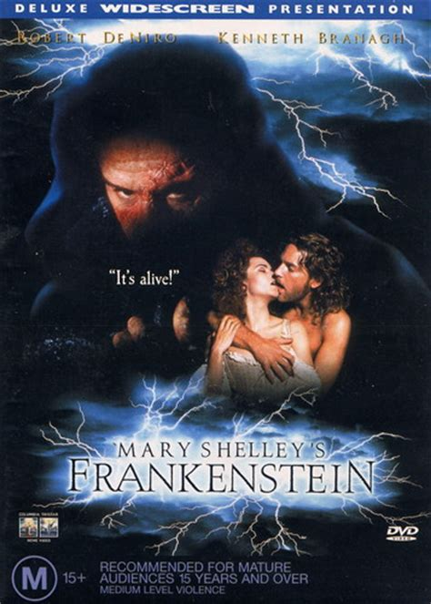main themes of mary shelley s frankenstein mary shelley s frankenstein juansky