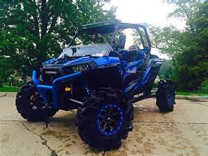 polaris rzr forum wvguy90 winner of august 2015 rzr of the month