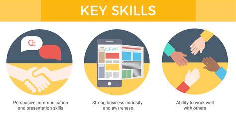What Does Key Skills Marketing Courses In Malaysia Eduadvisor