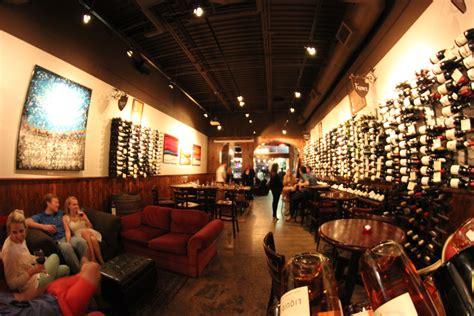 veritas wine room gallery veritas wine room