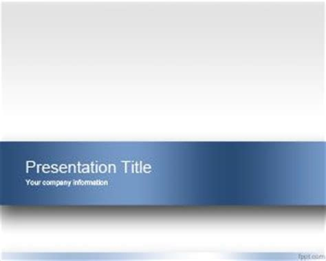 Engage Powerpoint Template Free Design Best Powerpoint Templates Free 2015