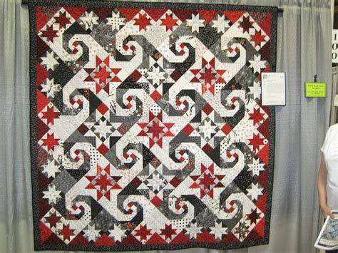 quilt pattern shakespeare in the park 17 meilleures images 224 propos de a judy martin quilt