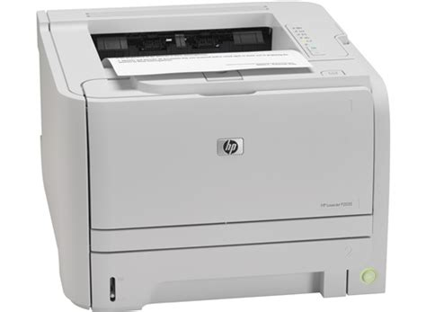 Printer Laserjet P2035 hp laserjet p2035 printer hp store singapore