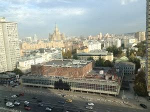 Bologna Business School Mba Fees by Mirbis Moscow International Higher Business School Moscow