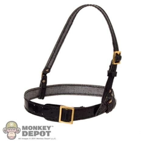 Kode D1139 monkey depot belt did us sam browne dress belt