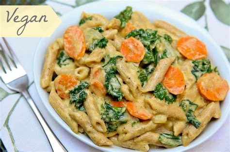 vegitarian dishes 5 delicious vegetarian recipes when you are on tight