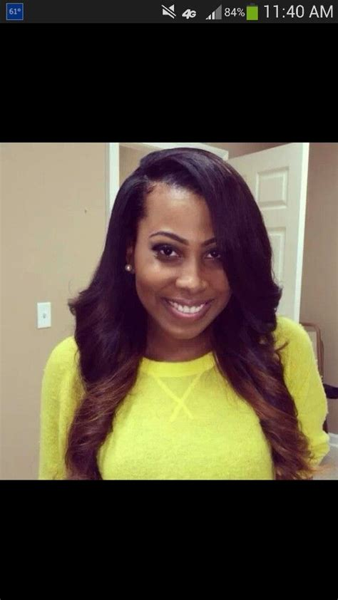 sew in with leave out pinterest the world s catalog of ideas