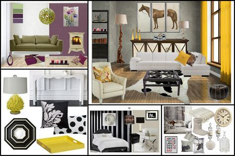 house interior design mood board sles aphrochic 4 amazing tips for creating the perfect digital mood board