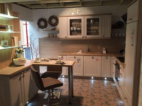 Nolte Küchen Landhaus by Dekoration Wohnung