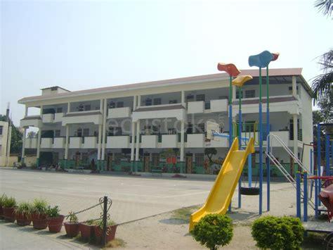 doon international school dalanwala dehradun edustoke