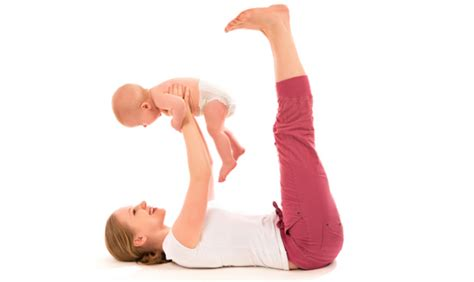c section yoga post pregnancy yoga after c section