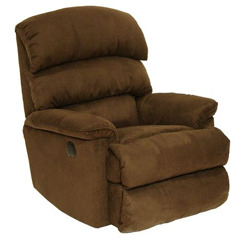 Catnapper Reclining Chaise by Catnapper Apollo Home Theater Power Chaise Recliner