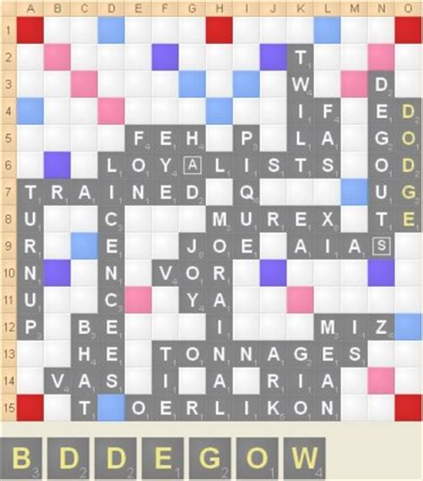 scrabble word plays free scrabble word finder don t worry i won t tell