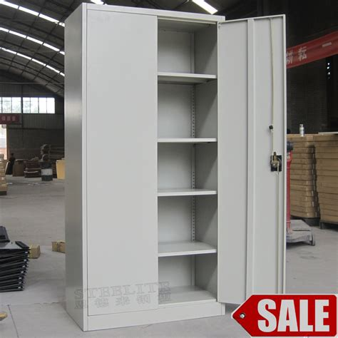 used metal storage cabinets for sale knock down furniture used lockable steel cabinet office