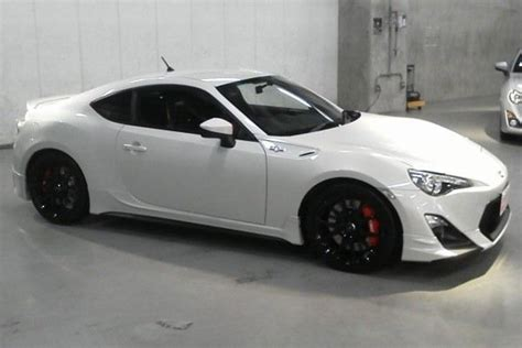 frs car white cocaine crazy on pinterest mens white suit white suits