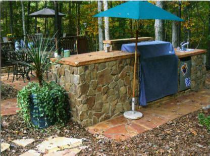 outdoor fireplaces pits houston dallas katy houston dallas san antonio tx custom outdoor