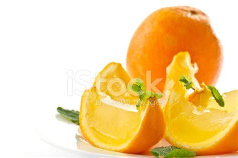 Jelly Whitening Ekstrak Orange Premium orange jelly stock photos freeimages