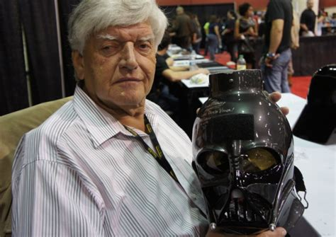 Buy Fire Pit Table - darth vader joins bury st edmunds side star wars actor david prowse to make appearance at