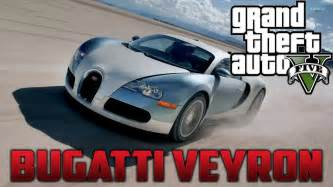 Grand Theft Auto 5 Bugatti Location Gta 5 Quot Bugatti Veyron Quot Adder Location Secret Car