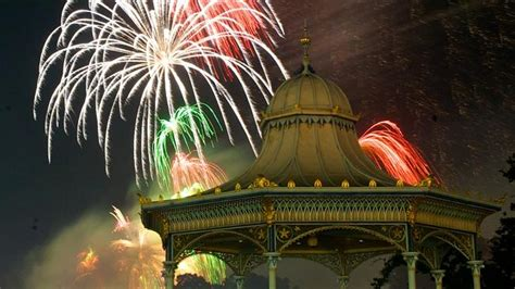 new year fireworks adelaide best places for a new year s in australia budget