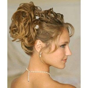 formal hairstyles with glasses formal hairstyles for short hair and glasses
