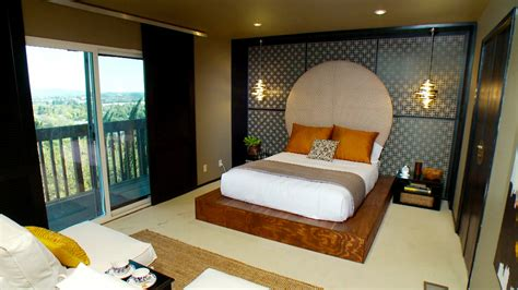 hgtv bedroom decorating ideas bedroom design of hgtv bedrooms for inspiring