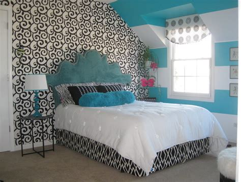 teal teenage bedroom ideas girl bedrooms bedroom ideas teenage girls teal astonishing design room ideas girls bedroom