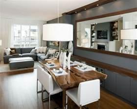 wohnzimmer ideen für kleine räume chestha einrichtungsideen wohnzimmer idee