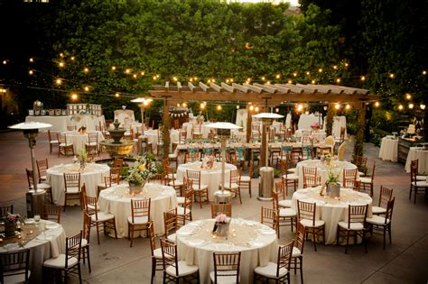 a country vintage style wedding rustic wedding chic - Country Style Wedding Venues