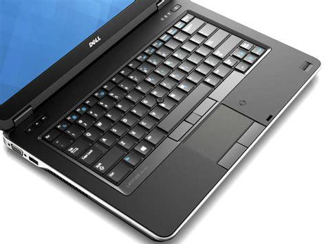 Laptop Dell Latitude dell latitude 14 6000 e6440 i5 astringo