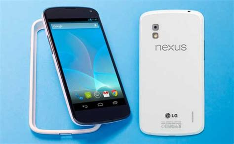 how to install nexus s jelly bean install official android 4 3 jelly bean on nexus 4 nexus
