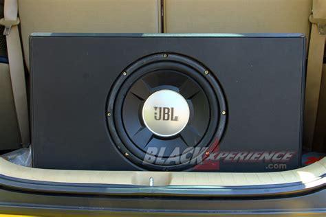 Speaker Subwoofer 12 Inci Coil Merk Mrz Sub 12 I Berkualitas modifikasi honda mobilio racing stage 2
