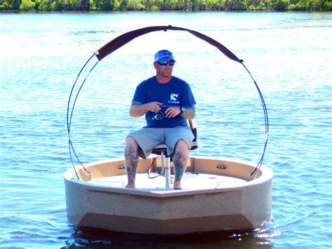 roundabout boats for sale accessories archives roundabout watercrafts
