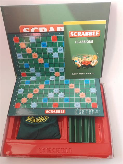 cheap scrabble board get cheap word scrabble aliexpress