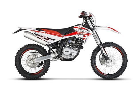 Neues Beta Motorrad by Gebrauchte Und Neue Beta Rr Enduro 4t 125 Lc Motorr 228 Der Kaufen