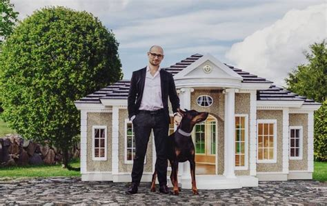 verona dogs you can now get luxury mansions for 200 000