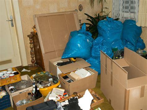 wohnung chaos messie in der mietwohnung so sollten vermieter handeln