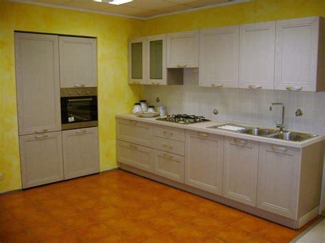 vendita cucine cucine da esposizione in vendita 55 images cucine