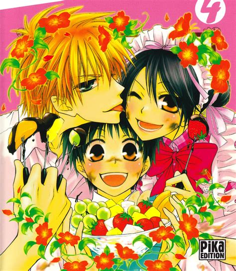 maid sama tv anime news network maid sama tv anime news network newhairstylesformen2014 com