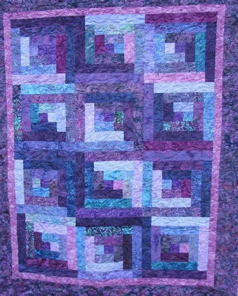 Lissa Batik 527 best baby quilts images on quilting ideas
