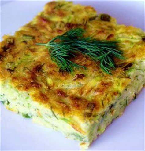 recette de cuisine avec des courgettes recettes de cuisine courgettes 224 la f 234 ta et aux herbes