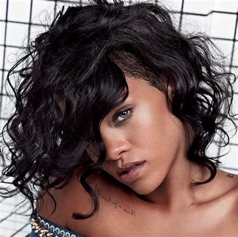 rihanna cross tattoo rhymes with snitch and entertainment news