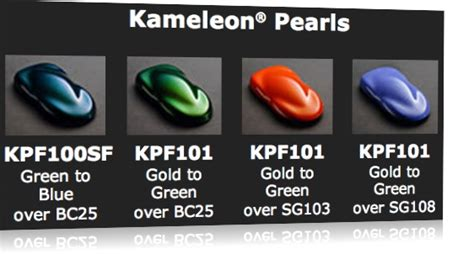 100 pearl essence paint color colorshift pearls color shift pearls color shift paint