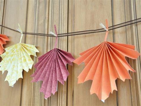 Herbstdeko Fenster Basteln Kindern by Inspirierende Ideen F 252 R Herbstbasteln Mit Kindern