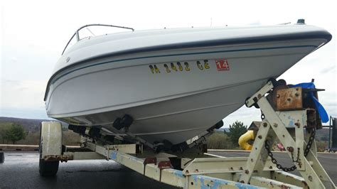 crownline boats good or bad crownline 180 br 1998 for sale for 3 150 boats from usa