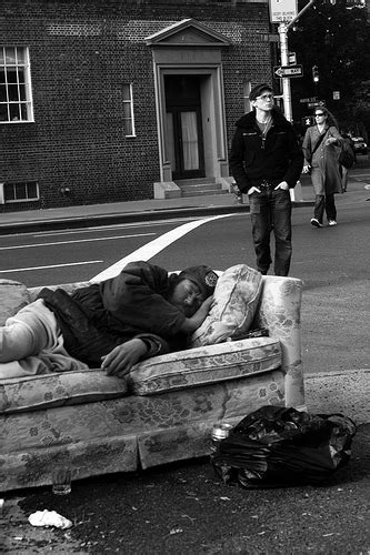 sofa surfing homeless homeless couch surfing flickr photo sharing
