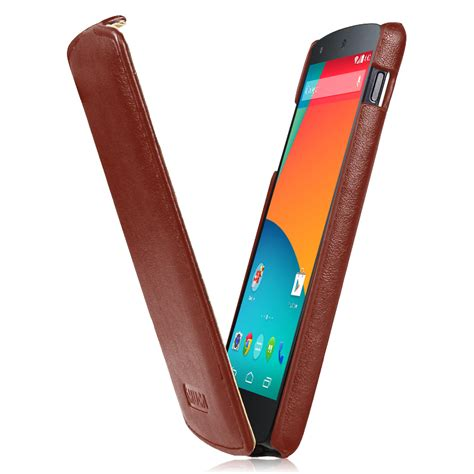 new 2015 imuca original brand phone accessories for lg