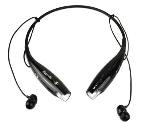 Headphone Handphone Bluetooth best bluetooth cell phone headsets available today