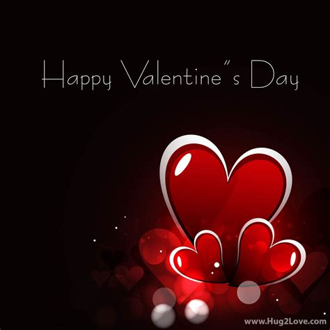 valentines for 100 happy s day images wallpapers 2018